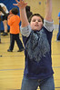 RisingStarsBasketball_01-29-2011P138