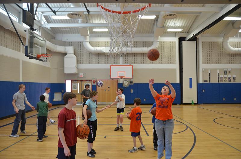 RisingStarsBasketball_01-29-2011P128