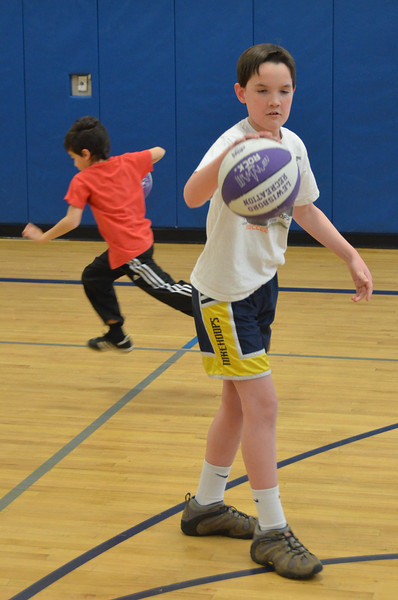 RisingStarsBasketball_01-29-2011P012