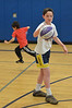 RisingStarsBasketball_01-29-2011P012