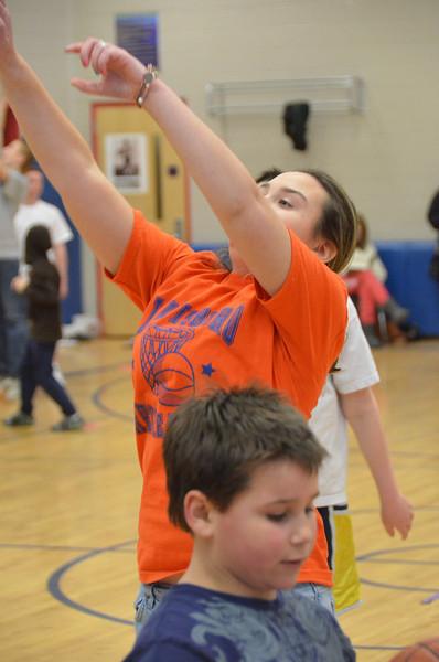 RisingStarsBasketball_01-29-2011P032