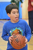 RisingStarsBasketball_01-29-2011P146
