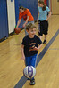 RisingStarsBasketball_01-29-2011P059