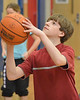 RisingStarsBasketball_01-29-2011P084
