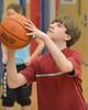 RisingStarsBasketball_01-29-2011P084