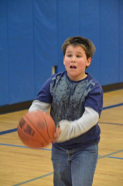 RisingStarsBasketball_01-29-2011P034