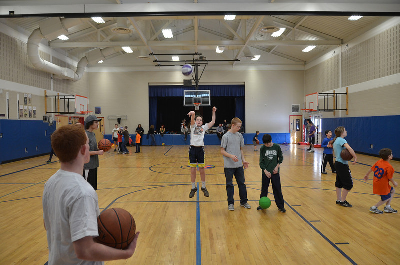 RisingStarsBasketball_01-29-2011P116