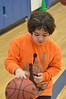 RisingStarsBasketball_01-29-2011P080