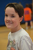 RisingStarsBasketball_01-29-2011P025