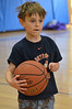 RisingStarsBasketball_01-29-2011P109