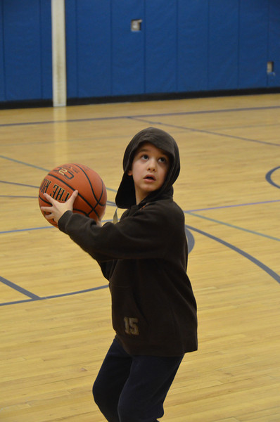 RisingStarsBasketball_01-29-2011P045