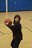 RisingStarsBasketball_01-29-2011P045