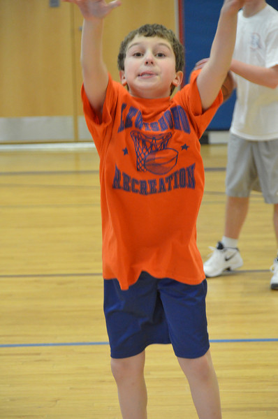 RisingStarsBasketball_01-29-2011P132