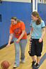 RisingStarsBasketball_01-29-2011P061