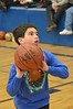 RisingStarsBasketball_01-29-2011P036
