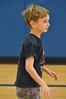RisingStarsBasketball_01-29-2011P092