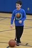 RisingStarsBasketball_01-29-2011P018