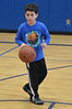 RisingStarsBasketball_01-29-2011P017