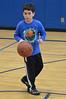 RisingStarsBasketball_01-29-2011P017