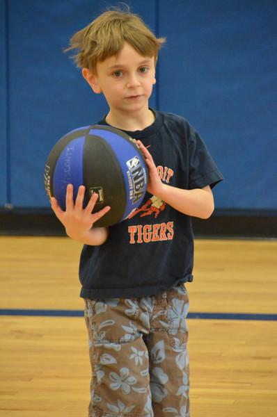 RisingStarsBasketball_01-29-2011P091