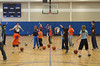 RisingStarsBasketball_01-29-2011P004