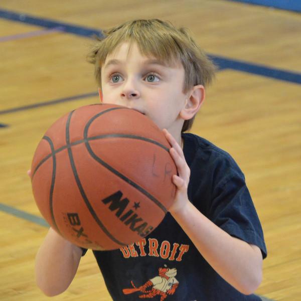RisingStarsBasketball_01-29-2011P139