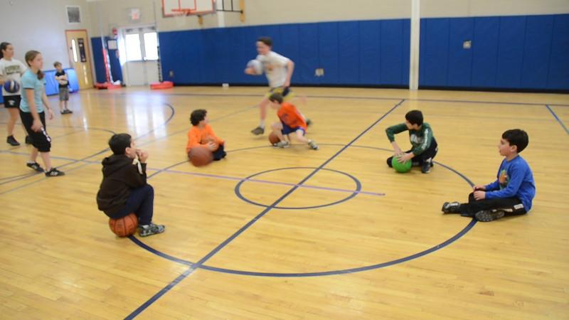 RisingStarsBasketball_01-29-2011P163