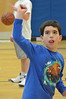 RisingStarsBasketball_01-29-2011P136