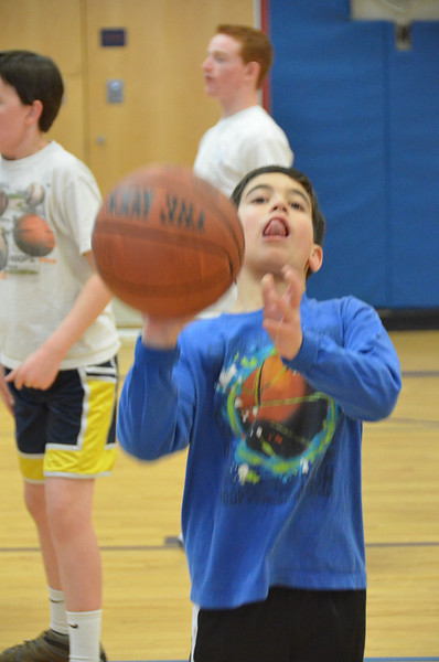 RisingStarsBasketball_01-29-2011P134