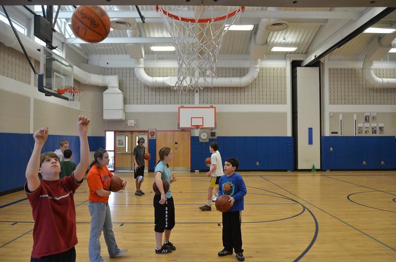 RisingStarsBasketball_01-29-2011P129