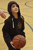 RisingStarsBasketball_01-29-2011P039