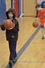 RisingStarsBasketball_01-29-2011P076