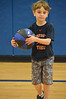RisingStarsBasketball_01-29-2011P090