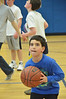 RisingStarsBasketball_01-29-2011P131