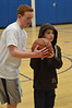 RisingStarsBasketball_01-29-2011P042