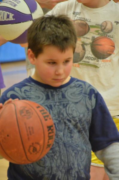 RisingStarsBasketball_01-29-2011P106