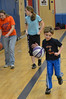 RisingStarsBasketball_01-29-2011P057