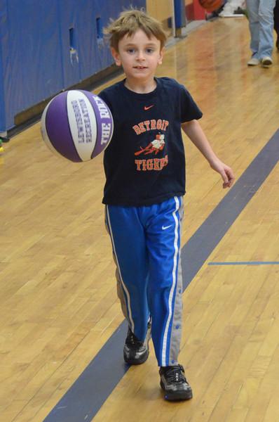 RisingStarsBasketball_01-29-2011P069