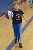 RisingStarsBasketball_01-29-2011P069