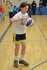 RisingStarsBasketball_01-29-2011P056