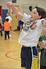 RisingStarsBasketball_01-29-2011P028