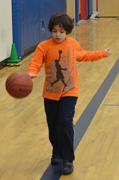 RisingStarsBasketball_01-29-2011P054