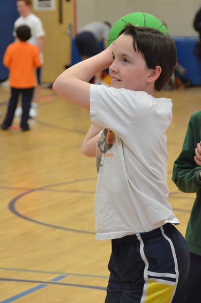 RisingStarsBasketball_01-29-2011P027