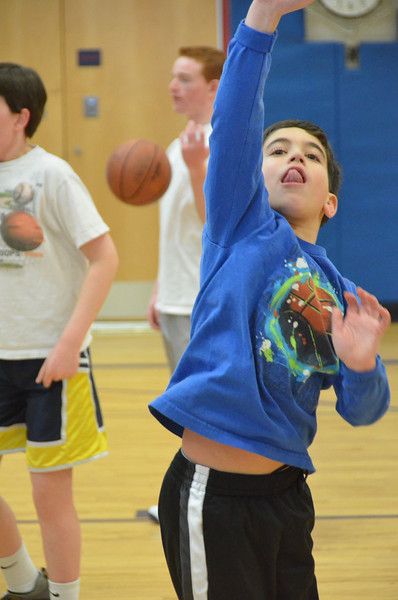 RisingStarsBasketball_01-29-2011P135