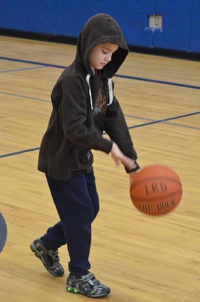 RisingStarsBasketball_01-29-2011P016
