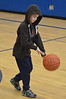 RisingStarsBasketball_01-29-2011P016