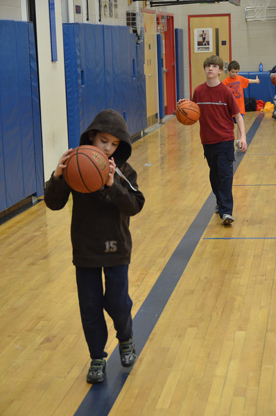 RisingStarsBasketball_01-29-2011P050