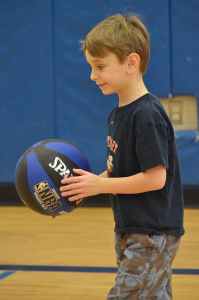 RisingStarsBasketball_01-29-2011P093