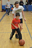 RisingStarsBasketball_01-29-2011P068