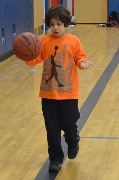 RisingStarsBasketball_01-29-2011P052